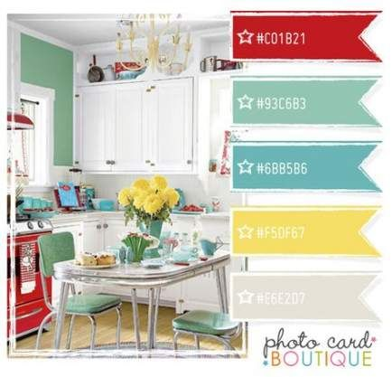 Kitchen Country Yellow Color Schemes 45 Super Ideas images