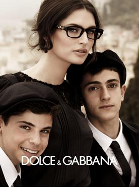 dolce gabbana dg3150 eyewear glasses frames black goldreally love this style of fram