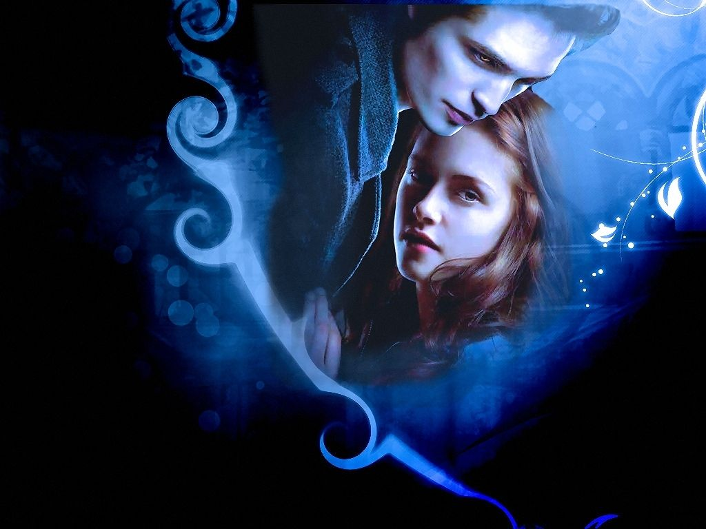 twilight wallpaper - twilight-series wallpaper | twilight