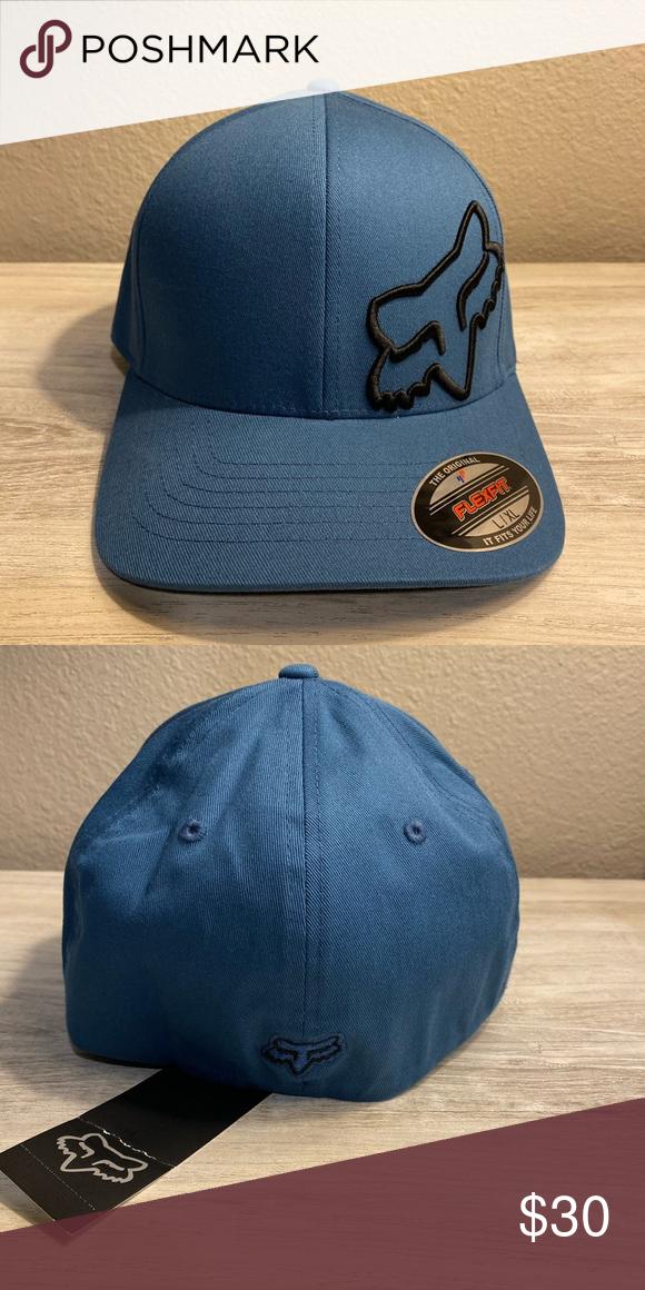 Fox Hats Fox Hat Hats Hat Sizes