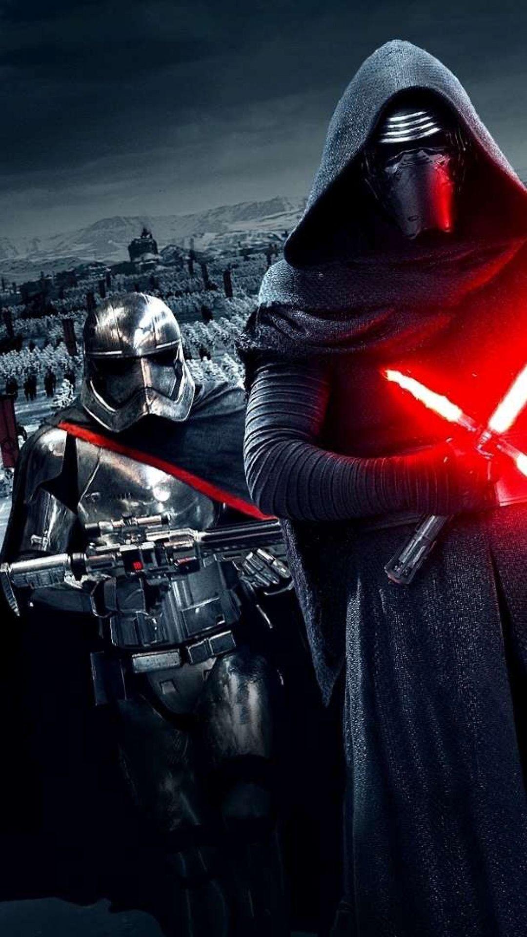 Jedi Star Wars Wallpaper Home Screen In 2020 Star Wars Wallpaper Star Wars Villains Ren Star Wars