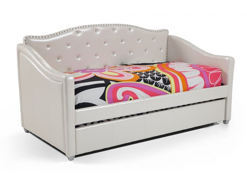 Bob S Furnitur Mckenzie Daybed Furniture Daybed With Trundle