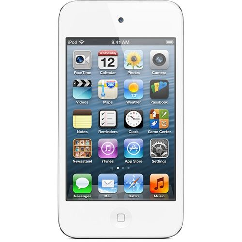 c431ac1c2ae78d97c7b18664b9a9fbda - How To Get Free Music On Ipod Touch 4g