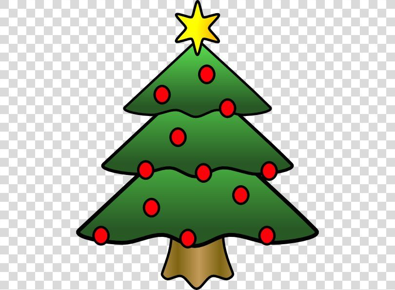 Christmas Tree Christmas Day Cartoon Clip Art Christmas Tree Png Christmas Tree Artwork Car Christmas Tree Drawing Christmas Tree Clipart Cartoon Clip Art
