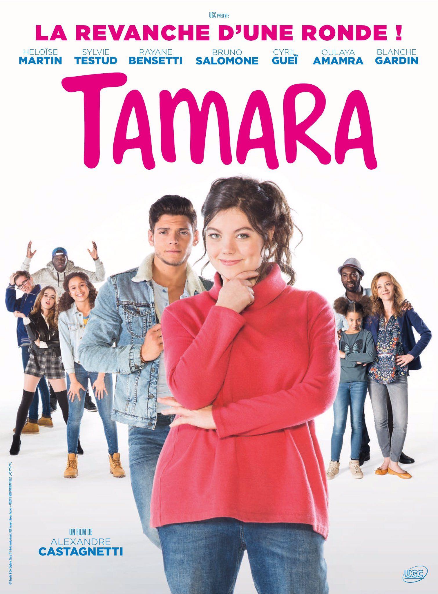 Tamara Vol.2 [[film complet] en France HD Sous-titre #actionmovie #film  vidéo #spymovie #newhindi #dubbedmovies #Comédie #Horreur #Drama #FiLm  #beobachten ...