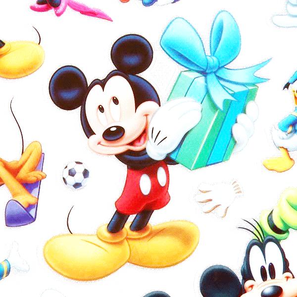 Imagenes de mickey mouse para cumpleaños | mini mause | Pinterest ...