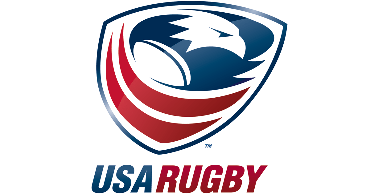 The Official Website Of The National Governing Body For The Sport Of Rugby Union In The United States Of America Usa Rug Usa Rugby Rugby Logo Usa Rugby Eagles