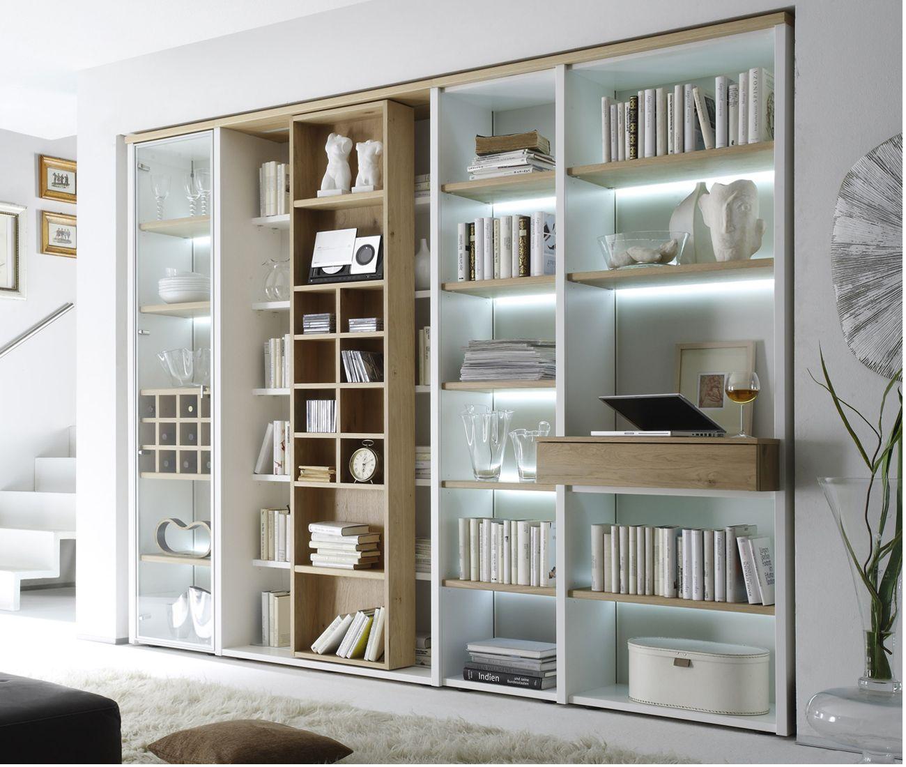 regalsystem wehrsdorder e milieu wohnen b ro office regale pinterest wohnen regal und m bel. Black Bedroom Furniture Sets. Home Design Ideas