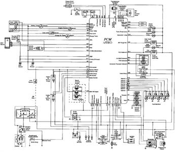 Dodge Ram Wiring Diagram 05 charts,free diagram images