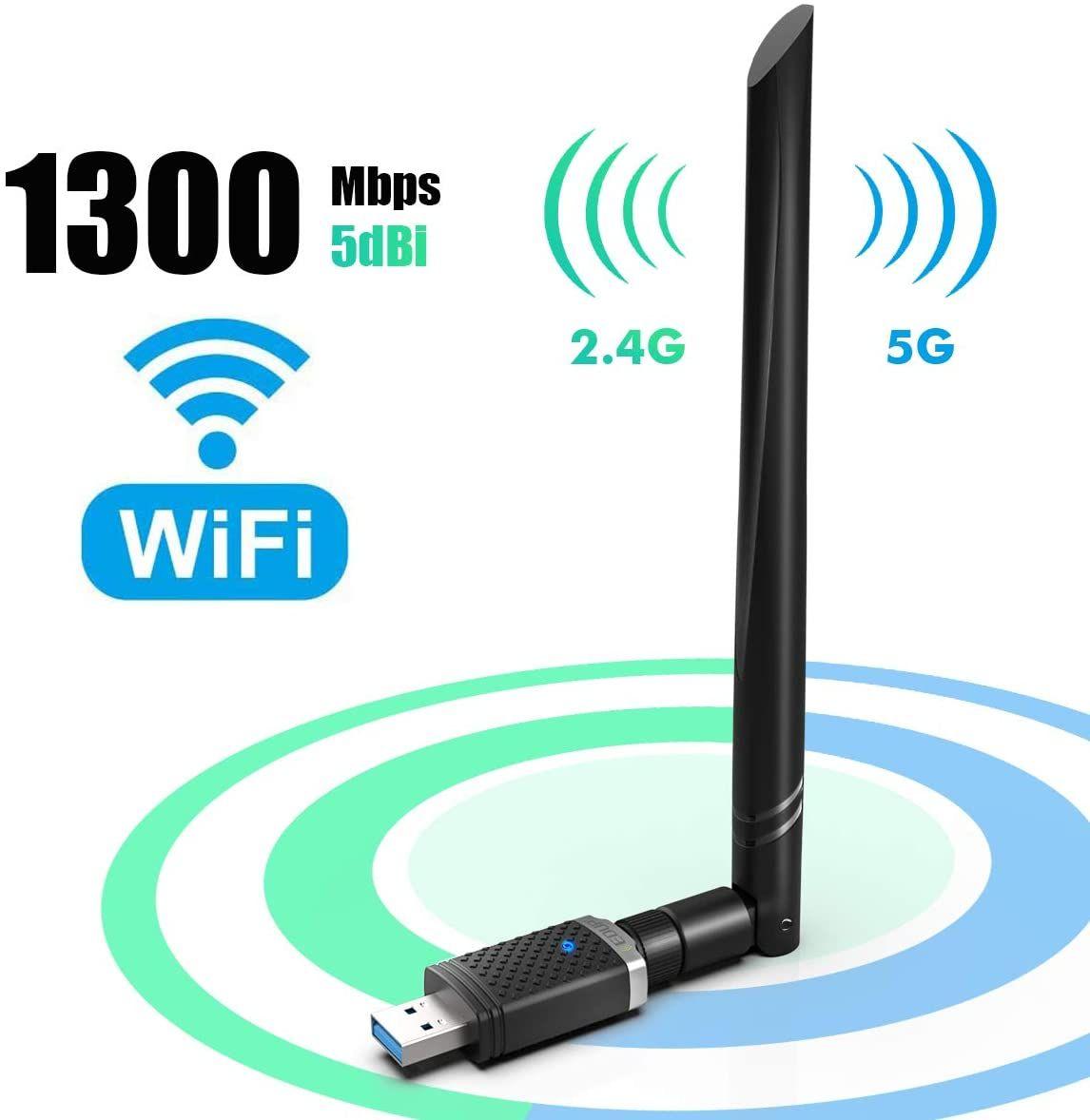 c4326785467072507947fb62d0b15774 - Best Router For Vpn Pass Through