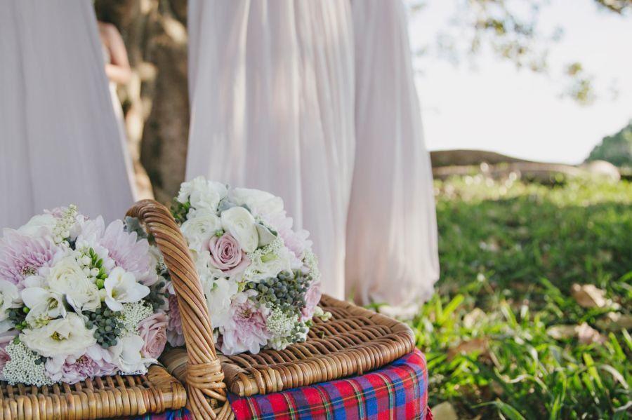 Vintage chic spring wedding in byron bay byron bay wedding and vintage chic spring wedding in byron bay mightylinksfo