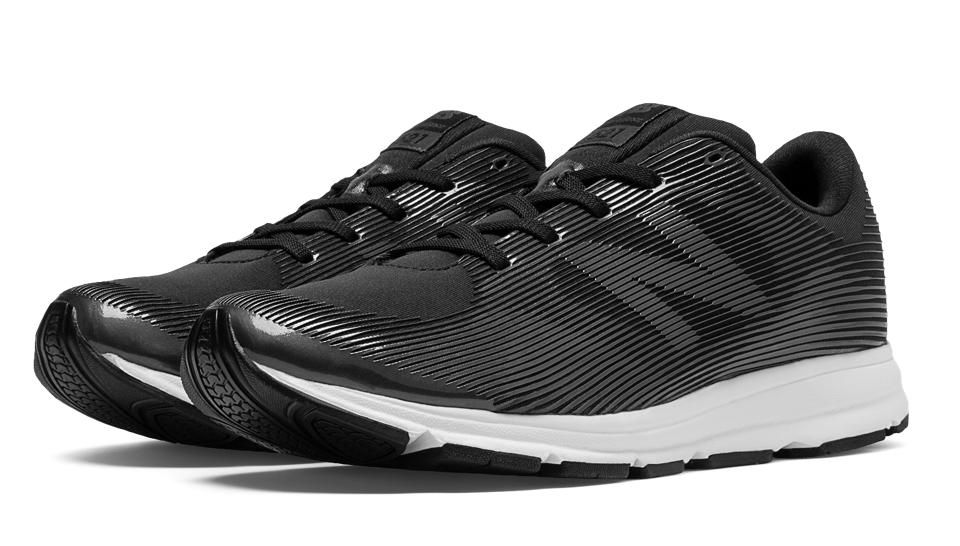 Buy Womens New Balance 521 Black