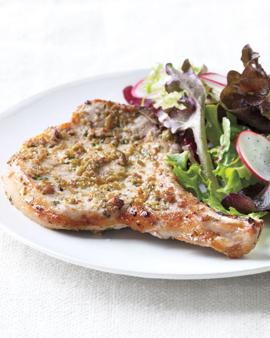 The most delicious chicken breast chops, chops recipes with tomatoes, mushrooms and bread crumbs 64