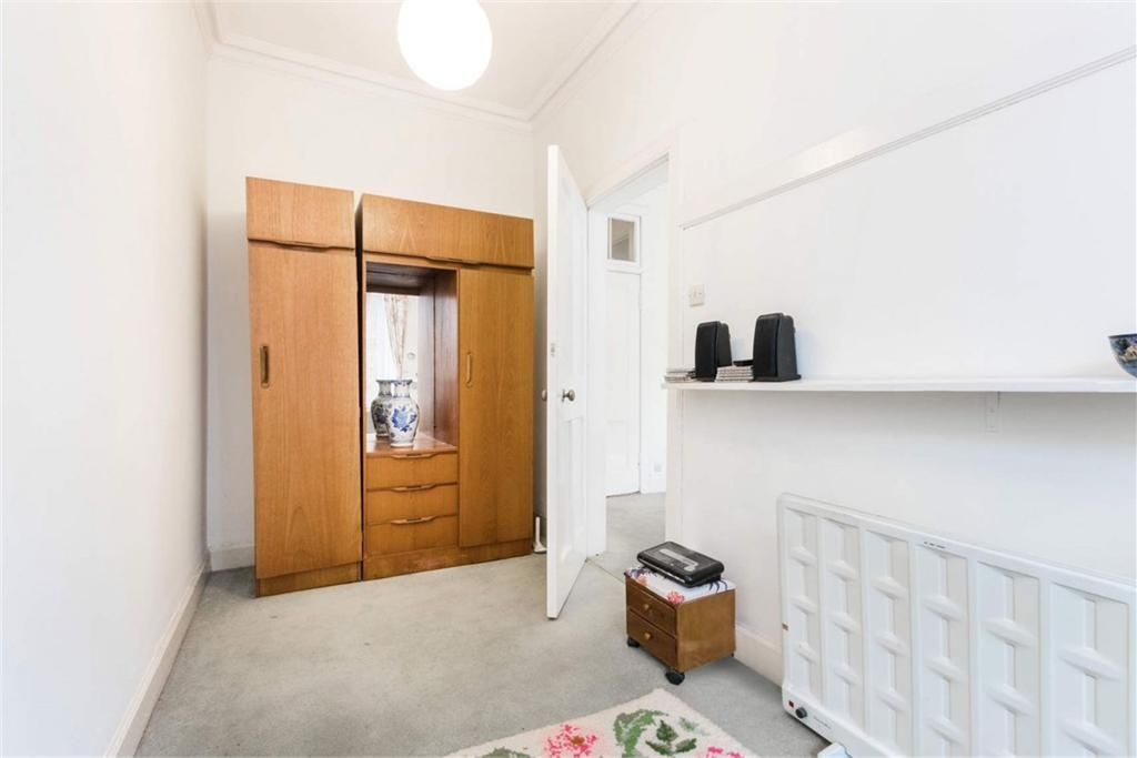 2 Bed Flat For Sale Stockbridge 12a Saxe Coburg Street Eh3 Espc 2 Bed Flat Basement Flat Reception Rooms