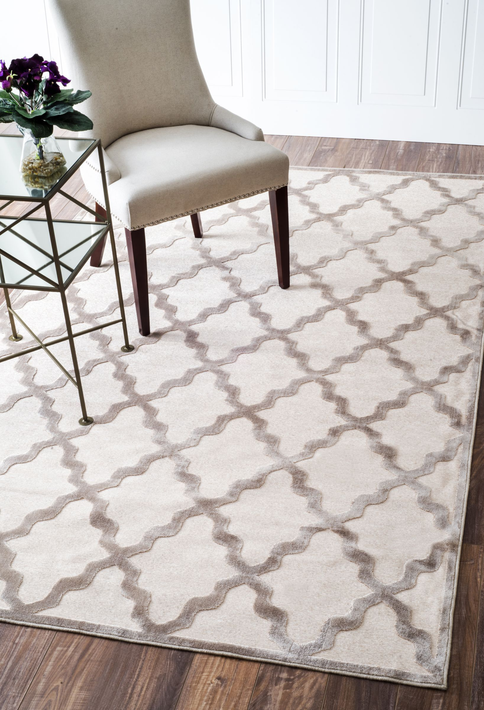 Rugs Usa Area In Many Styles Including Contemporary Braided Outdoor And Flokati Shag
