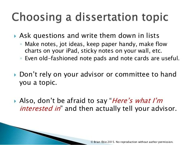 Cool Choosing Dissertation Topic How To Do It Right Where Take Them From Writing Service Essay Sport Science Ideas