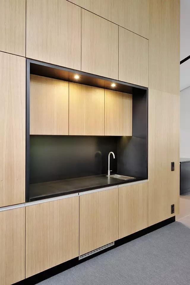 Best Fabric Leather Sofa Suppliers Kitchen Room Design Kitchen Inspirations Kitchen Design