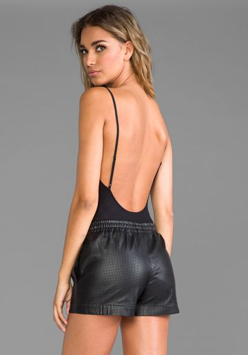 Second Skins Low Back Thong Bodysuit  http://rstyle.me/n/b3b67kcve