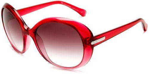 19ec776658 DG Dolce Gabbana Women`s 0DD8085 Sunglasses | Style | Sunglasses ...