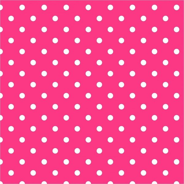 Hot pink polka dot background liked on polyvore featuring hot pink polka dot background liked on polyvore featuring backgrounds pink and dots voltagebd Image collections