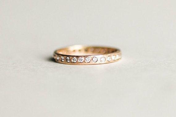 Mens Band Dieser Ring Ist Eine Handgeformt Band 4 X 1 Mm Unsex Band