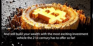Create a private cryptocurrency