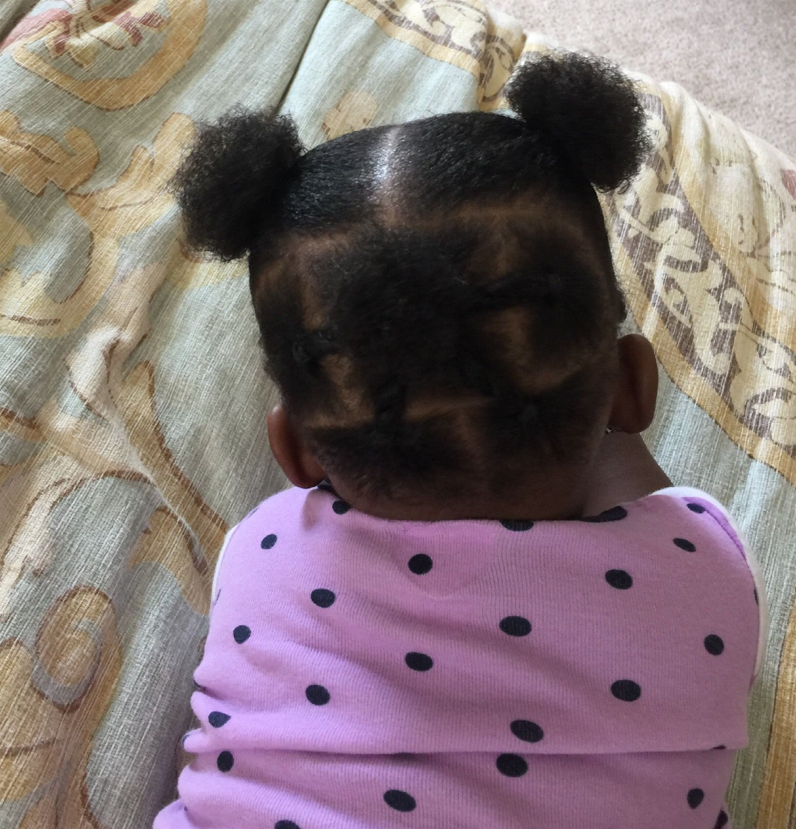 10 Month Olds Hairstyles Infant Hairstyles Afro Babies Hairstyles Black Baby Girl Hairstyles Baby Hairstyles Cute Toddler Hairstyles