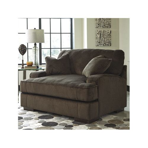 Found It At Wayfair Bisenti Chair And A Half Accent Chairs
