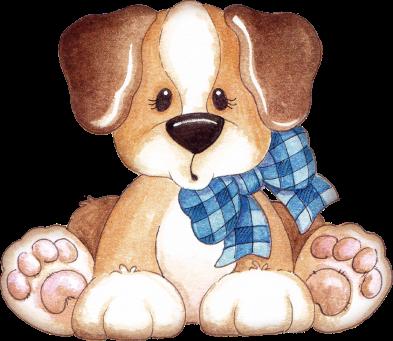 BeaglePup.png | Desenhos e Imagens fofas | Pinterest | Süße bilder ...
