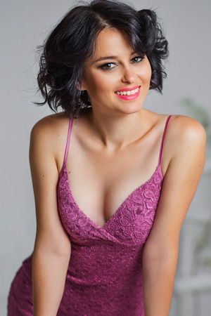 Dating marriage russian services