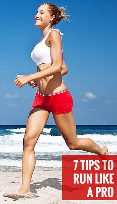 Best Time To Exercise For Maximum Weight Loss