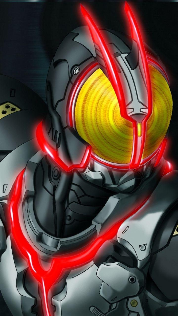 Iphone 5 Anime Kamen Rider Wallpaper Id 462457 Kamen Rider Rider Kamen Rider Faiz