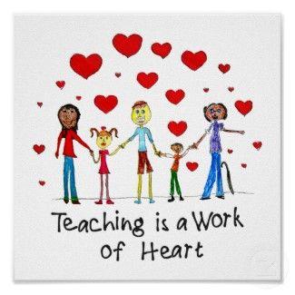 education quotes inspirational for teachers | Inspiring Teacher ...