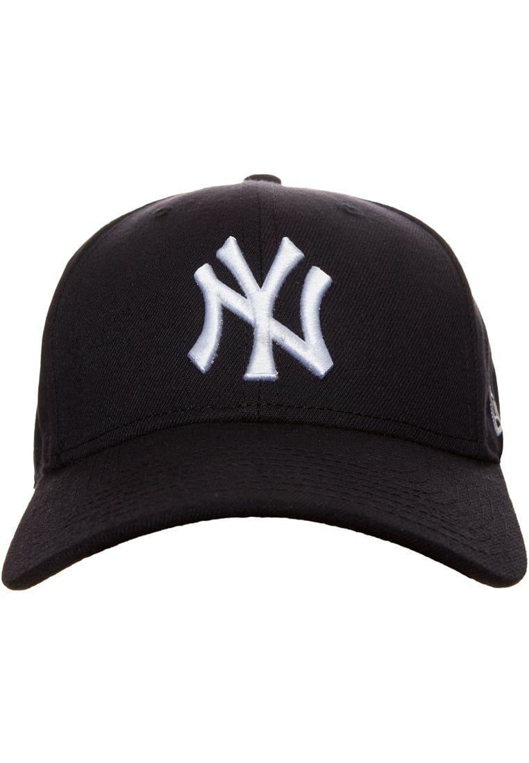 Consigue este tipo de gorra de New Era ahora! Haz clic para ver los ... d966cfd46fd