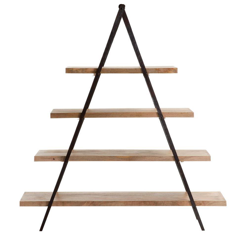 SonagromMuebles Rack Rack Furniture SonagromMuebles Y Y ShelvesWardrobe ShelvesWardrobe L34RjqA5
