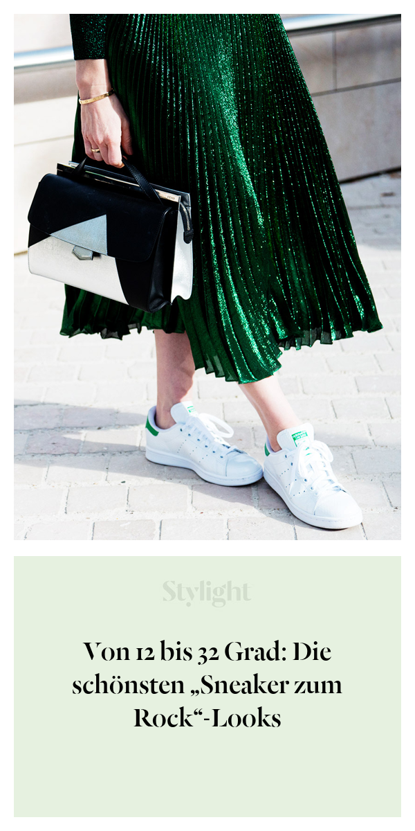 412 Best Stylight ♥ Sneakers images in 2020 | Sneakers