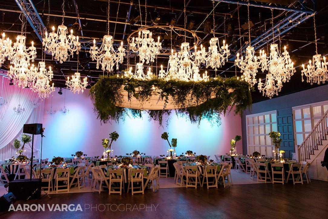 J Verno Studios Wedding Pittsburgh Photographers Aaron Varga Photography