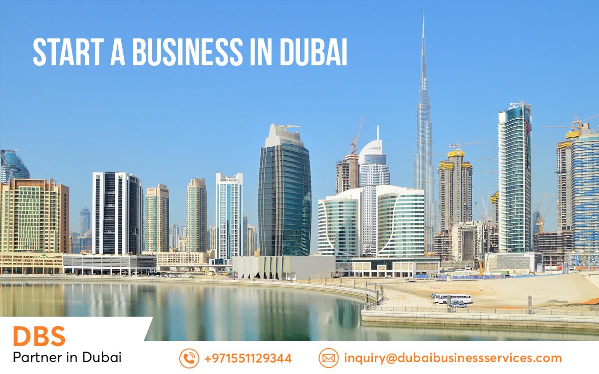 Business Setup Services in Dubai, UAE | business in uae | Dubai