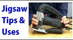Jigsaws u blades t blades how to install how to use a jigsaw jigsaws u blades t blades how to install how to greentooth Choice Image