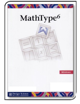 asap utilities 7.4 free download