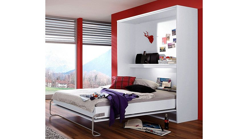 Opklapbed In Kast : Opklapbed in kast wall beds interiors and walls