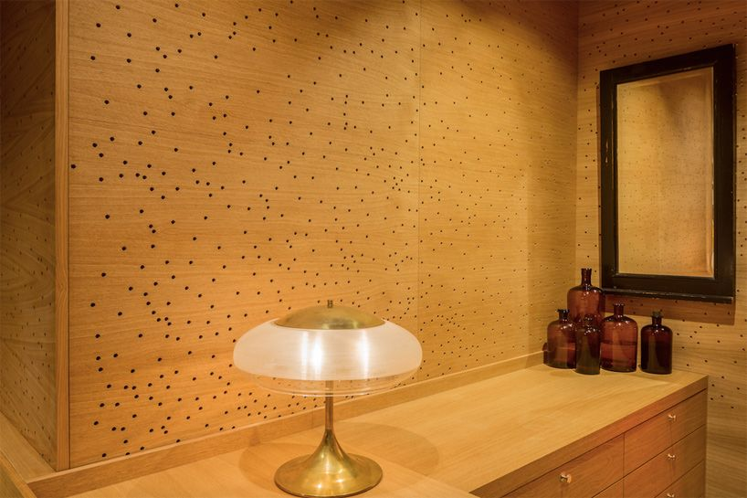 Snohetta Aseop Oslo Homansbyen Norway Designboom 02 Store Interior DesignStore
