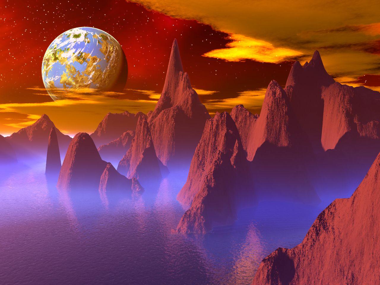 Alien_World_1.jpg (1280×960)