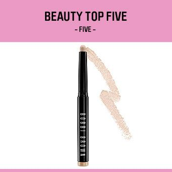SAKS FIFTH AVENUE - Bobbi Brown - Long-Wear Cream Shadow Stick, $28