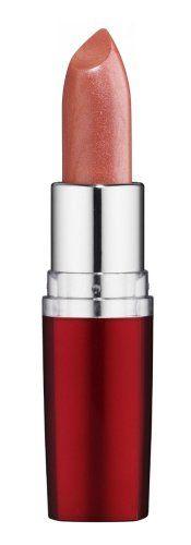 Maybelline New York Make up Lipstick Moisture Extreme