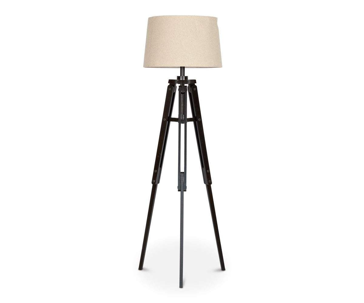 Https Cdn Shopify Com S Files 1 1921 1117 Products P11 Wl94dbja Dkbn 001 2000x Jpg V 1591125645 In 2020 Wooden Floor Lamps Wooden Flooring Floor Lamp