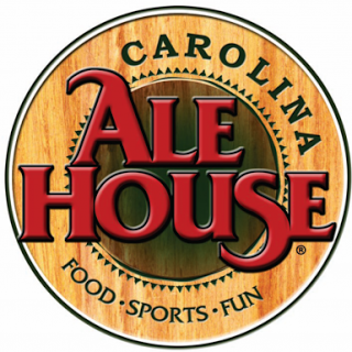 25 Carolina Ale House Gift Card (With images) House