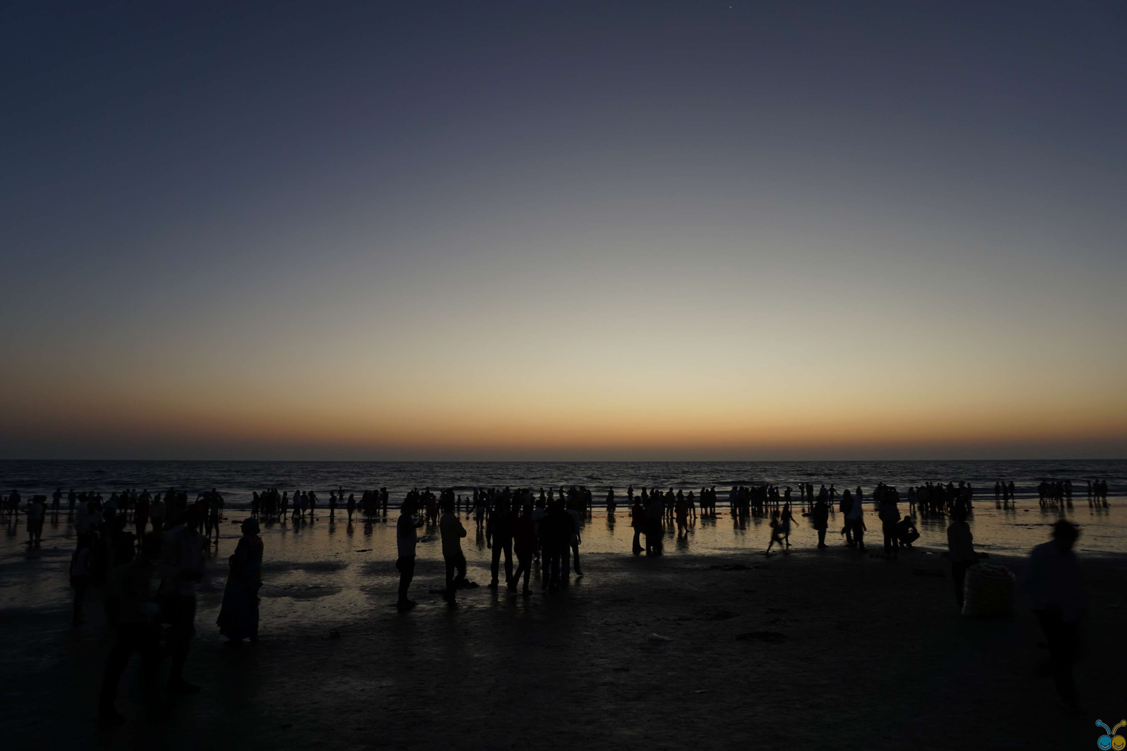 #beach #black #clouds #dark clouds #dawn #dock #evening #evening sky #evening sun #grey sky #landscape #ocean #outdoors #pier #reflections #sand #sea #sea beach #seascape #seashore #silhouette #sky #sunset #water