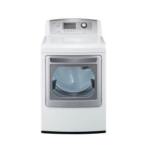 LG Appliances Washer Dryer Combo Units; LG Appliances Gas Dryers; LG Appliances Electric Dryers; LG Appliances Laundry Pedestals; LG Appliances Refrigerator Acessories; LG Appliances Laundry Accessories; LG Electronics. LG Electronics LED; LG Electronics OLED; LG Electronics Blu Ray/4K DVD Players; LG Electronics Soundbars; LG Electronics Home.