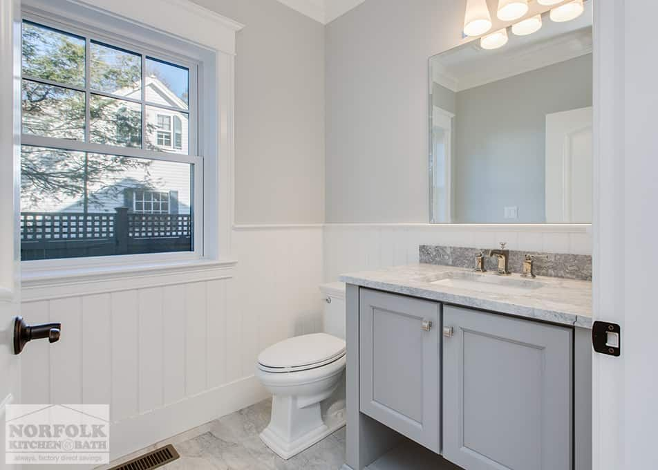New Echelon Bathrooms Granite Vanity Tops Vanity Guest Bathroom